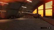 Battlefield V Jungle Carbine The Company