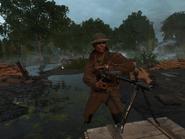 Battlefield V Screenshot 2019.06.29 - 01.12.49.47