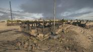 Suez Hill 50 Battery 03