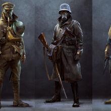 Battlefield-1-44.jpg