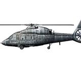 Ka-60 Kasatka