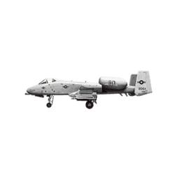 Flugzeuge in Battlefield 3