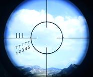 Bf3KornetHUD