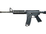 M4 carbine/Battlefield 3