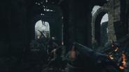 M97 Trench Gun Single Player