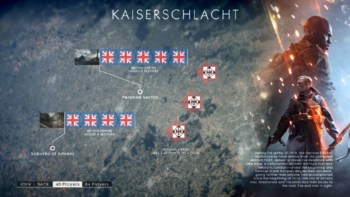 BF1 Operations Kaiserschlacht Map.png
