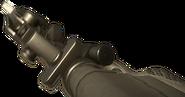 BFHL RO933-5