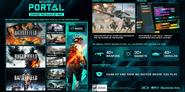 Battlefield Portal 1