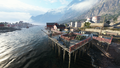 Lofoten Islands 10