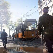 Screenshot 18 - Battlefield V.jpg