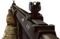 BF4 Mk11 Mod 0-1