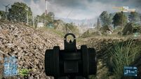 Battlefield-3-pdwr-5-620x348