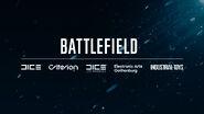 Battlefield 2021 & Battlefield Mobile studios