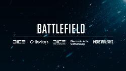 Battlefield 2021 & Battlefield Mobile studios.jpg