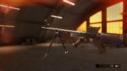 Battlefield V S2-200 The Company