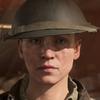 Battlefield V United Kingdom Rose