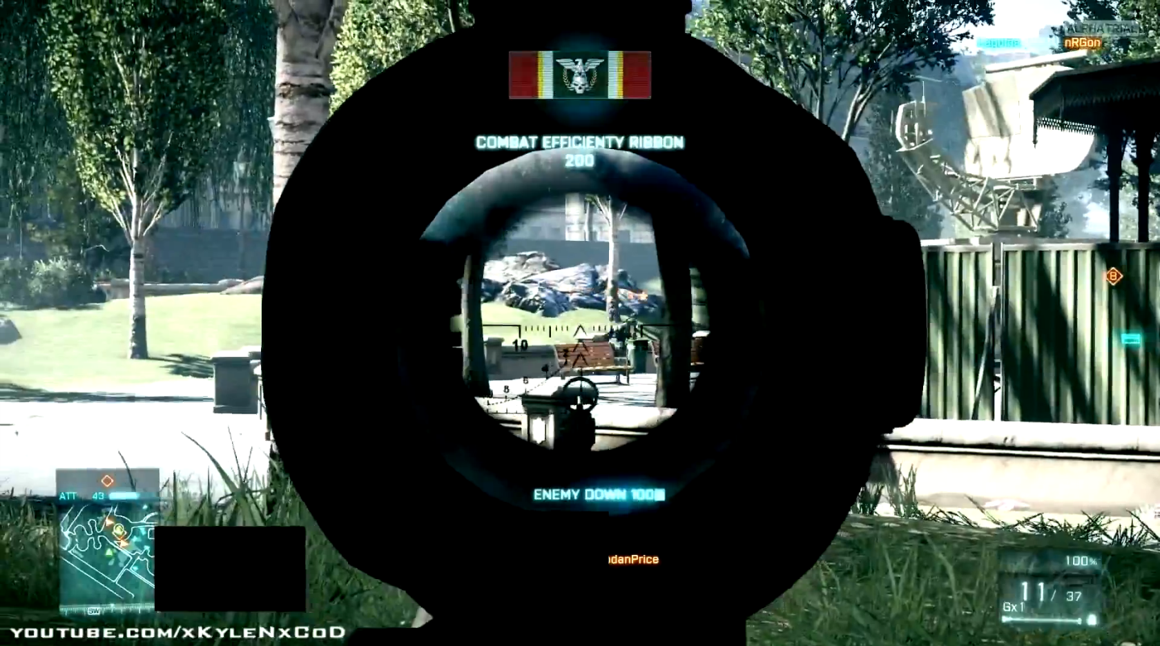 SVD BF3 SCOPE.png