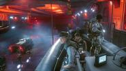 Battlefield 4™ 20190914101415