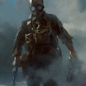 Battlefield-1-36.jpg