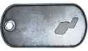 C4dogtag.png