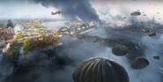 Concept Art 14 - Battlefield V