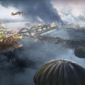 Concept Art 14 - Battlefield V.jpg