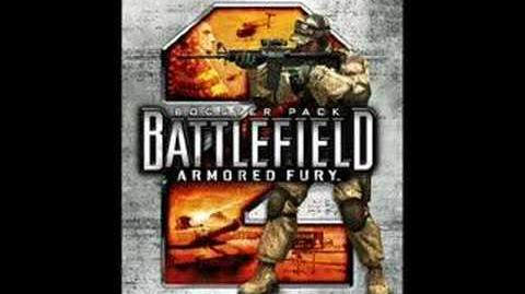 BF2_Armored_Fury_Theme