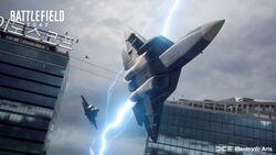 Battlefield 2042 Jet.jpg