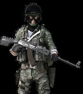 Bf3-ru-support