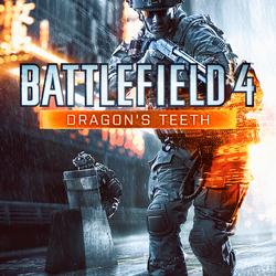 DLC Battlefield 4