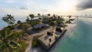 Wake Island 12