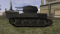 BF1942.Flakpanzer left side