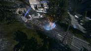 BF4 Rorsch explosion