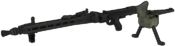 BFP4F MG3 Left
