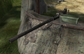 BFVWWII Browning front