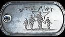 Battle Veteran