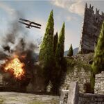 Battlefield-1-8.jpg
