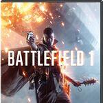 Battlefield 1 PC Cover Art.jpg