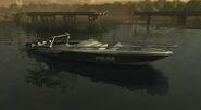 BFHL Patrol-Vessel-web