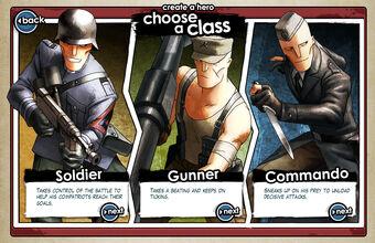 Battlefield Heroes Battlefield Wiki Fandom