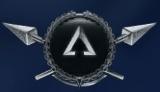 Combat Role