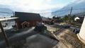 Lofoten Islands 12