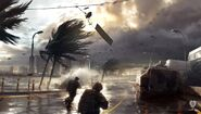 Storm-at-the-airfield-battlefield dice 1600x912 marked
