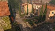 Provence 64p 03