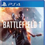 Battlefield 1 PS4 Cover Art.jpg