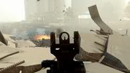 Battlefield 4 RFB Screenshot 2