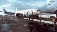 Airbus 2