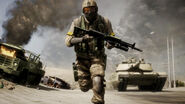 Battlefield Bad Company 2 Screens 3