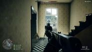 M1907 SL pre-alpha