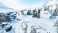 Narvik 14